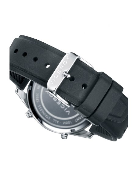 Viceroy 401195-57 Watch