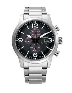 Reloj CA0741-89E Citizen Eco-Drive Of Chrono Sport