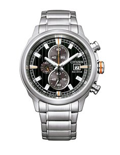 Reloj CA0730-85E Citizen Eco-Drive Of Chrono Sport