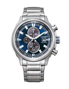 Reloj CA0731-82L Citizen Eco-Drive Of Chrono Sport