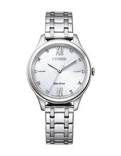 Citizen EM0500-73A Eco-Drive Of Elegance Watch