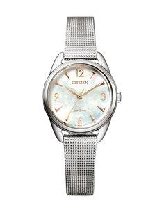 Citizen EM0681-85Y Eco-Drive Of Elegance Watch
