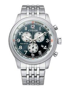 Reloj AT2460-89L Citizen Eco-Drive Of Sport