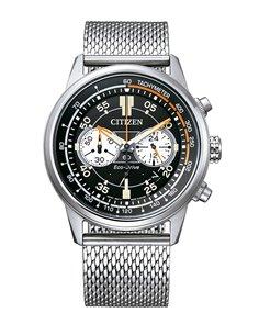 Citizen CA4460-86E Eco-Drive Of Sport Watch