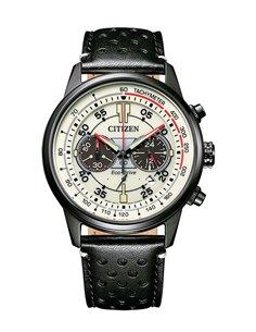 Citizen CA4465-15X Eco-Drive Of Elegance Watch