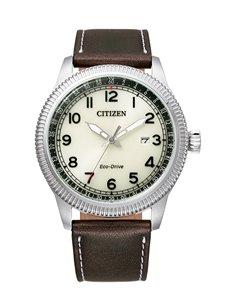 Citizen BM7480-13X Eco-Drive Of Sport Watch