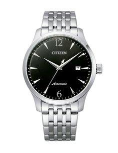 Citizen NJ0110-85E Automatic Watch