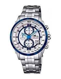 Reloj 10130/2 Lotus