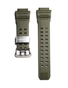 Casio Strap   GW-9400-3  