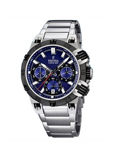 Montre F16775/C Festina CHRONO BIKE