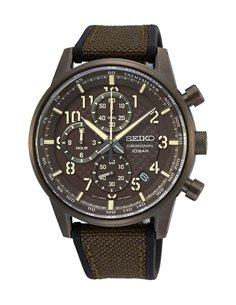 "Seiko SSB371P1 ""Neo Sport"" Watch"