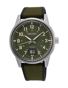 "Reloj SUR323P1 Seiko ""Neo Sport"""