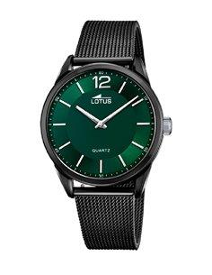 Reloj 18736/1 Lotus SMART CASUAL