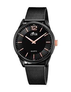 Lotus 18736/3 Watch SMART CASUAL