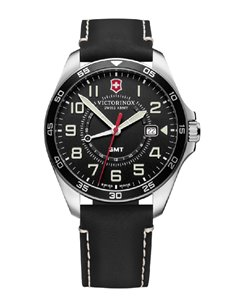 Victorinox V241895 Watch SWISS ARMY FIELDFORCE