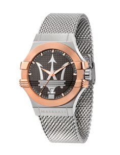 Reloj R8853108007 Maserati