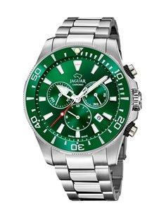 Jaguar J872/2 Watch EXECUTIVE XL