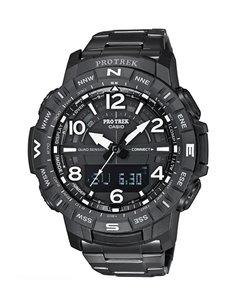 Casio PRT-B50YT-1ER Pro Trek SMART Watch