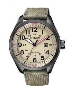Reloj AW5005-12X Citizen Eco-Drive URBAN