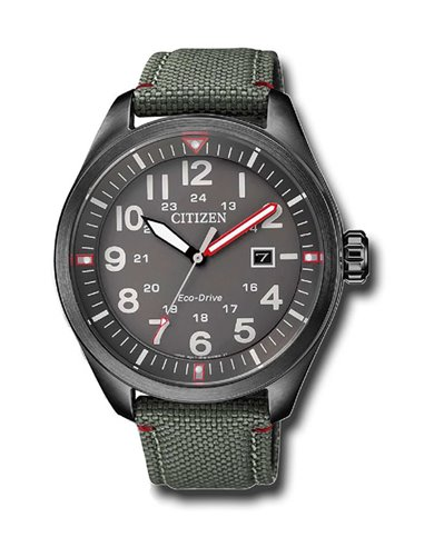 Reloj AW5005-39H Citizen Eco-Drive URBAN