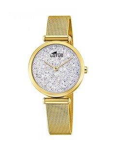 Relógio 18565/1 Lotus BLISS
