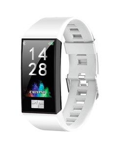 Bracelet Fitness Tracker K8500/1 Calypso SMARTIME