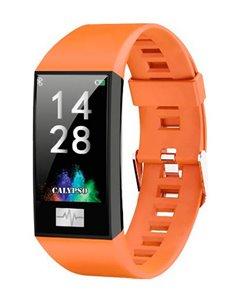 Bracelet Fitness Tracker K8500/3 Calypso SMARTIME