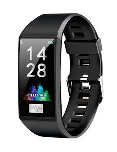 Bracelet Fitness Tracker K8500/6 Calypso SMARTIME