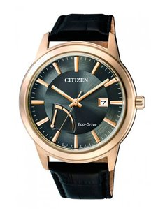Citizen AW7013-05H Eco-Drive Watch OF COLLECTION