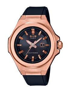 Casio MSG-S500G-1AER Baby-G Watch MSG SERIES