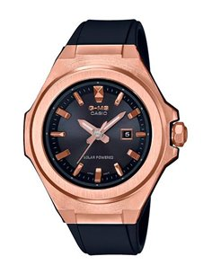 Reloj MSG-S500G-1AER Casio BABY-G MSG SERIES