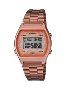Casio B640WCG-5EF Collection Watch