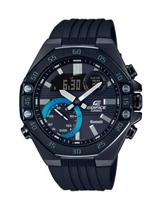 Casio ECB-10PB-1AEF Edifice BLUETOOTH® Watch