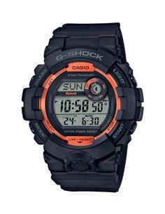 Casio GBD-800SF-1ER G-Shock Watch Bluetooth Step Tracker