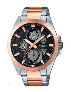 Casio ESK-300SG-1AVUEF Edifice Watch