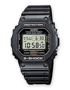 Casio DW-5600E-1VER Watch G-SHOCK THE ORIGIN