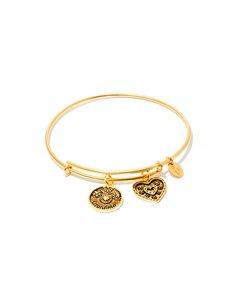 "Chrysalis Bracelet CRBT0708GP-3 ""Grandma"""