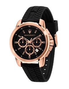 Maserati R8871621012 Watch