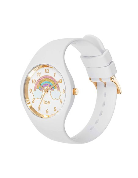 017889 ICE Watch Fantasy Rainbow White