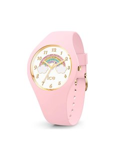 017890 ICE Watch Fantasy Rainbow Pink