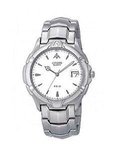 Reloj BK0040-50A Citizen Quartz