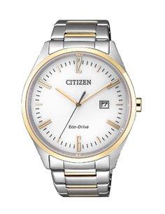 Citizen BM7354-85A Watch Eco-Drive JOY