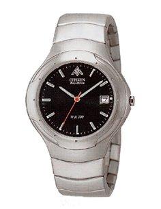Reloj BM0090-59E Citizen Eco-Drive JOY