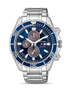 Citizen CA0710-82L Watch Eco-Drive Promaster Diver 200 M
