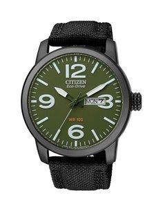 Reloj BM8476-15X Citizen Eco-Drive URBAN 01