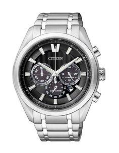 Reloj CA4010-58E Citizen Eco-Drive Super Titanium Crono 4010