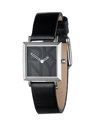Reloj NY3419 DKNY ESSENTIALS
