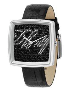 Reloj NY4241 DKNY BLACK STORIES