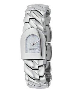 Reloj NY4225 DKNY PLATSTEEL