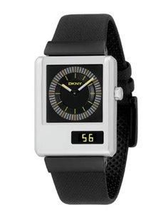 Reloj NY1291 DKNY MINIMAL